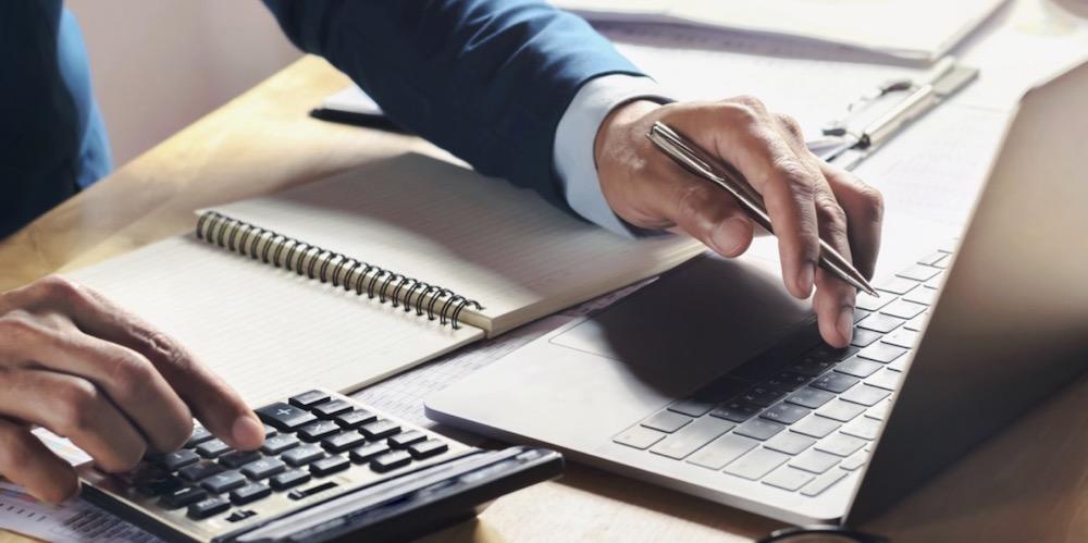 「仕事ができる人」に共通する10の特徴