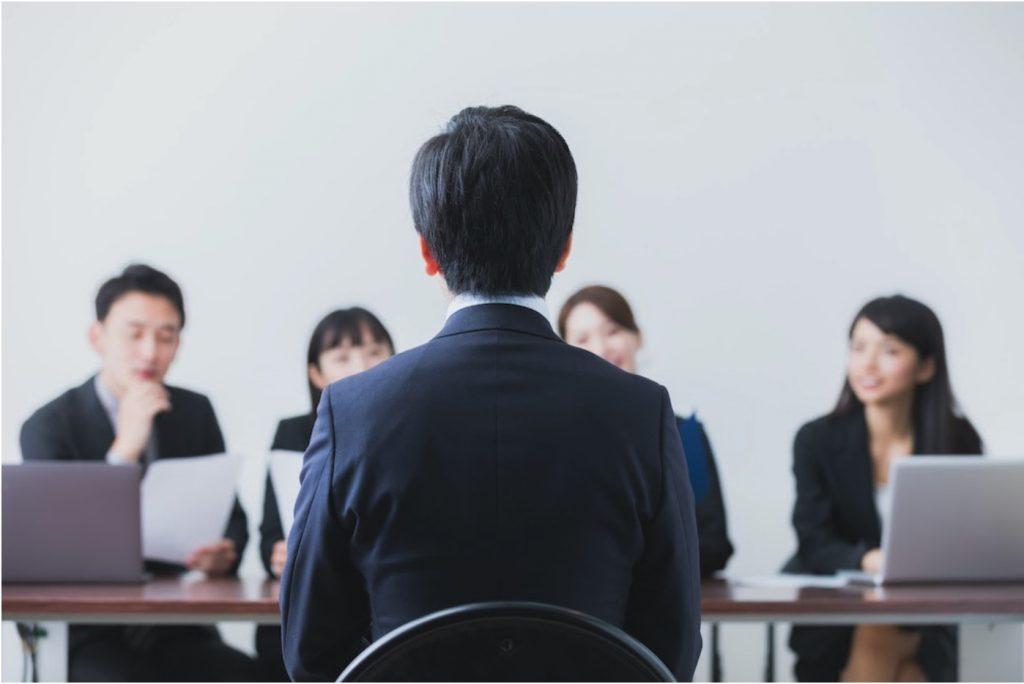 第二新卒が転職活動を成功させる3つのポイント