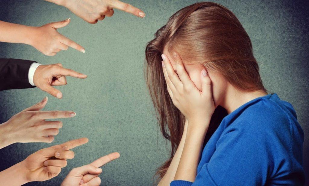 「責任感が強すぎる」ストレスから解放される方法