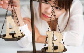 【仕事辞めたい人の完全ガイド】対処法から退職すべき判断基準まで理由別に解説