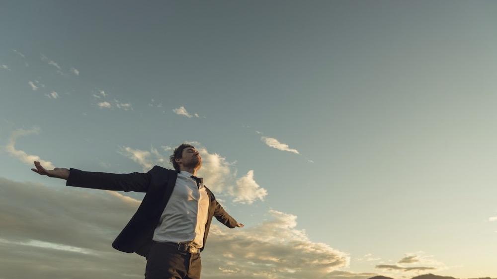 精神的に自立するためのステップ1 意識を変える2つの方法