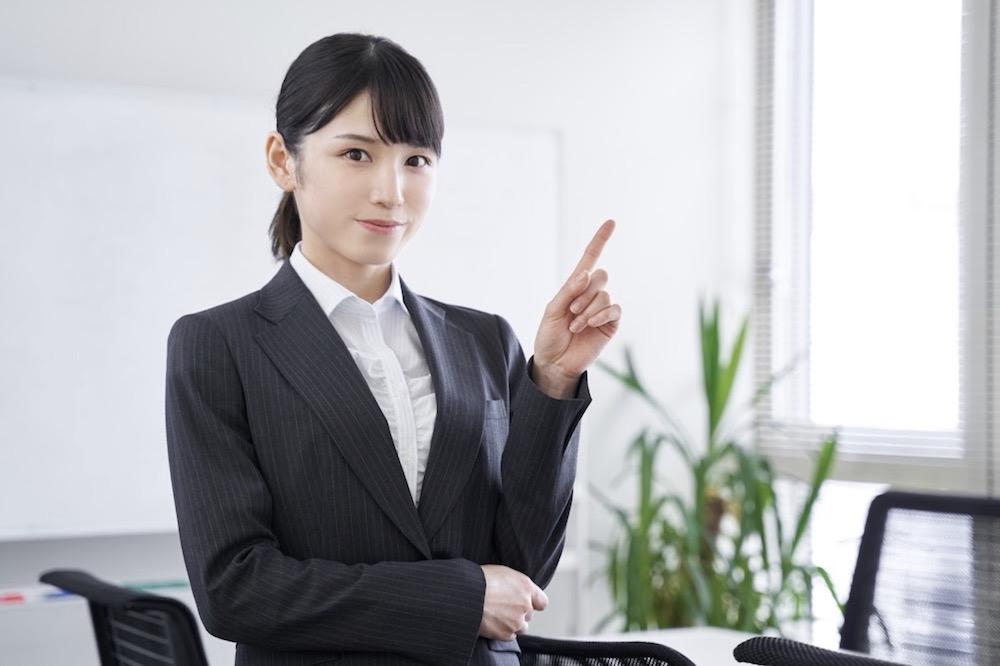 「上司が嫌いで転職」する際に気をつけること