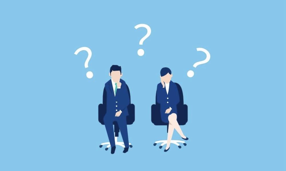 職場の人間関係が最悪の場合はどうすればいい?