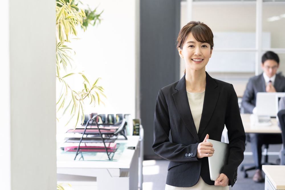 転職サイト 女性