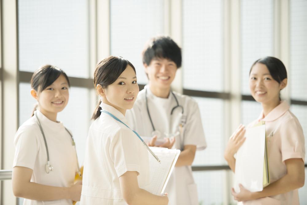 転職サイト 看護師