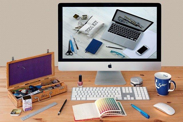 フリーランスデザイナーになるための3ステップを解説!年収や必要なスキルも紹介