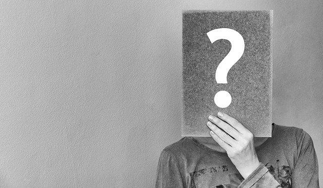 レバテックフリーランスに関わる質問
