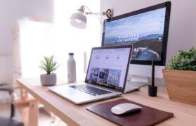 WEBライターにオススメのフリーランスエージェント4選!在宅で可能なリモート案件多数